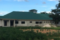 Murundu-Mission-Hospital-of-Hope